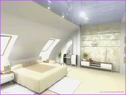 Schlafzimmer Farben Grau Braun Inspirierend 51 Schön Schlafzimmer
