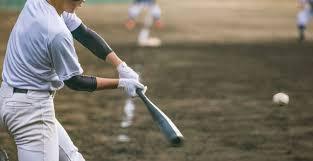 Image result for baseball bat