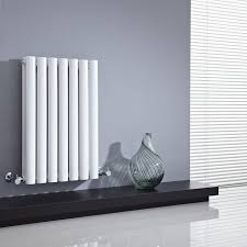 Astonishing Radiators For Small Spaces Of Decorating Interior Home Design  Furniture