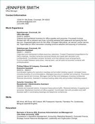 What Is Resume Profile Professional Profile Resume Examples Souvenirs Enfance Xyz