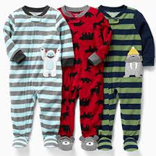 Carter S 0 3 Months Size Chart Baby Boy Carters Free Shipping