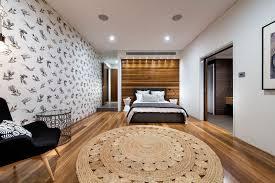 super 8 bedroom wall decor ideas to liven up your boring walls qc45