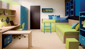 Kids Bedroom Ideas : Desks For Kids Bedrooms Desk Art For Kids Rooms Detail  Ideas Example