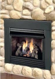 regency u31 gas fireplace insert inserts ottawa natural s ontario gas fireplace