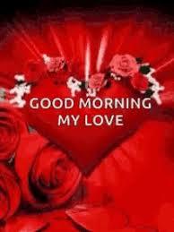 flower heart gif flower heart goodmorningmylove gifs