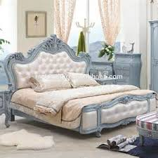 Bedroom Bedroom Furniture Sets Sale Home Interior Design