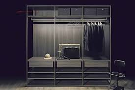 specsheet your dream closet 5 handsome wardrobe systems boffi s antibes modular closet system