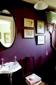dark purple paint colors for bedrooms. 1000+ Ideas About Dark Purple Bathroom On Pinterest | . Paint Colors For Bedrooms A