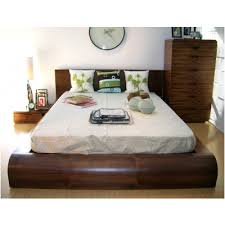 bedroom basics. Simple Basics Bedroom Basics Interessant On In Bezug Auf Flo Set PadStyle  Interior Design Blog Modern Furniture And