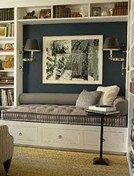 living room bench seat. living room bench seat built in seating like the shelving around with bookcases for books and eleegance eksotic d