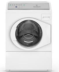 speed queen afne9bsp113tw01. Simple Queen AFNE9BSP113TW01 Speed Queen 342 Cu Ft Front Load Washer With  Controls  White And Afne9bsp113tw01 US Appliance