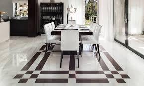 flooring designs. Interesting Flooring Exquisite Floor Marble Designs Inside Flooring