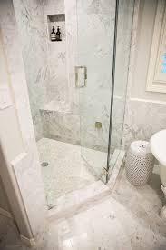 seamless glass shower design ideas shower floor tile
