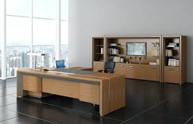 ikea furniture office. Office Partitions Ikea Remarkable Furniture The Best Wood Uk .