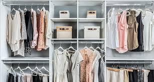 full size of wardrobe storage units uk systems bunnings bq shelf versus drawer when designing a