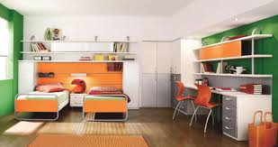feng shui bedroom furniture. Key Feng Shui Do\u0027s And Don\u0027ts For Healthier Living Bedroom Furniture A