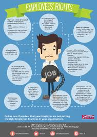 meca employers consulting agency sdn bhd com services