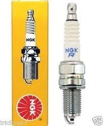 Kohler Spark Plug Conversion Chart Kohler Spark Plug 1413211 Schindlbach Info