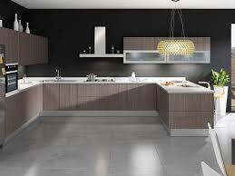 Small Picture Beautiful Nice Modern Kitchen Cabinets Modern Light Wood Kitchen