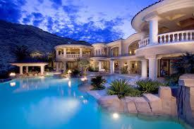 Exterior House Design Styles Best Decorating Design