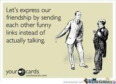 HILARIOUS BEST FRIEND MEMES image memes at relatably.com via Relatably.com