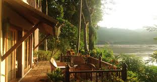 Hotel Isan Isan Boutique Collection Luxury Boutique Hotels Secret Retreats