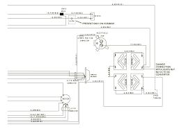 club car precedent wiring diagram images cc wiring cartaholicscomtechclubcarclub car precedent wiring diagram bjpg