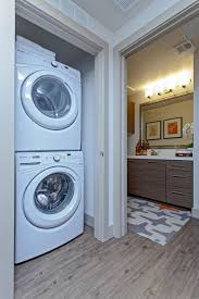 Apartments For Rent In Tempe Az With Washer And Dryer