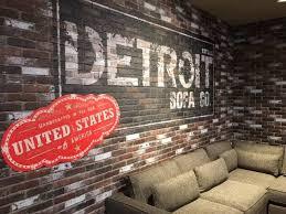 26 best Detroit Sofa Co images on Pinterest