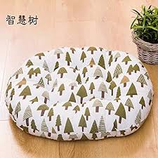 indoor chair pads dining seat cushion kitchen outdoor patio offices chair cushion 19 colors