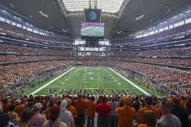 Big 12 Football Championship Tickets On Sale Friday Big 12