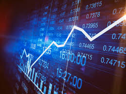 What Is Day Trading Definition Styles Markets