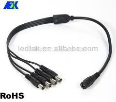 usb wire diagram power images iphone usb cable wiring diagram barrel power jack wiring diagram get image about