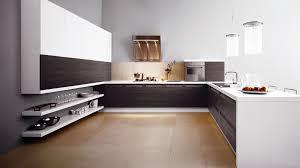 Modern Kitchen Furniture Kitchen Modern Kitchen With Black Appliances Black Kitchen