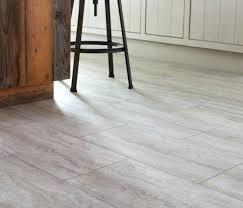 armstrong laminate flooring home depot luxury vinyl tile home depot flooring reviews planks vs laminate floors