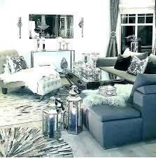 Dark gray couch Ottoman Gray Sofa Living Room Couch Ideas Dark Grey Sectional Charcoal Pillows Throw For Decorating Orange Atnicco Gray Sofa Living Room Couch Ideas Dark Grey Sectional Charcoal