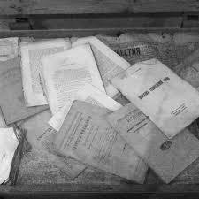 Дом под солнцем или Как пишутся диссертации в библиотеке им  Редчайшее издание которое мне дают под особую ответственность Помимо книг здесь есть электронная база диссертаций РГБ доступ к полнотекстовой базе