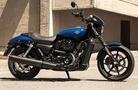 motorcycle. stop \u0026 go - motorcycle