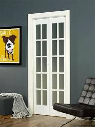 fantastic glass bifold doors wood glass doors frameless glass bifold doors internal