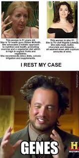 Resting Memes. Best Collection of Funny Resting Pictures via Relatably.com