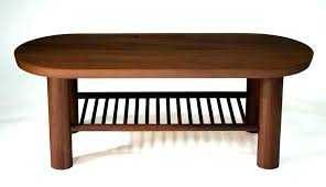 rounded corner coffee table coffee table rounded corners coffee table rounded corners coffee table with rounded