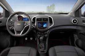 2018 chevrolet traverse redesign. delighful redesign the new model will come in three trim levelsu2013 the ls lt and ltz  also base ls design certainly have much to offer when it pertains  in 2018 chevrolet traverse redesign y