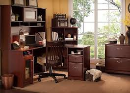 bush office furniture. Cabot Bush Office Furniture