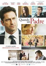 Quando un padre - Film (2016)