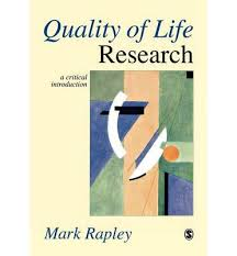 college essays college application essays quality of life essay quality of life essay
