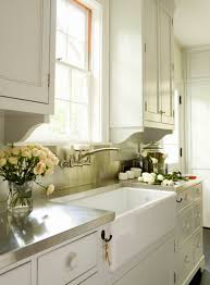 planning our diy kitchen remodel options for a front farmhouse sinks