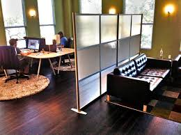office room pictures. Visit Sundaram Design For Your Graphic And Web Needs. Room Dividers, Office Partitions, By IDivide. Pictures