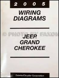 2007 jeep grand cherokee radio wiring diagram images 2007 mazda 6 2005 2007 jeep grand cherokee vehicle wiring chart and diagram