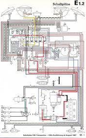 vw vanagon fuse diagram wiring diagrams value 1968 vw bus wiring diagram vw camper volkswagen bus vw parts 1986 vw vanagon fuse box diagram vw vanagon fuse diagram