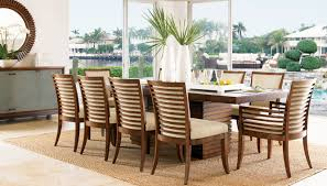 rate furniture brands. Rate Furniture Brands